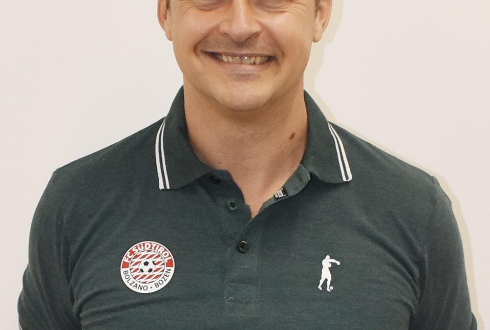 Michele Censi